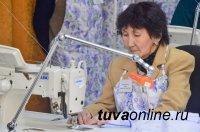 Тува: Новые рабочие места в подарок к 8 марта