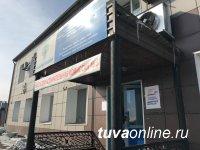 В Туве в 8 часов откроются 183 избирательных участка