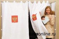 Явка на президентских выборах превышает показатели 2012 года