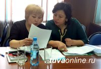 Более 400 выпускников Тувинского государственного университета прошли итоговое распределение