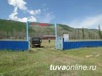 Тува: В детский лагерь «Байлак» требуются воспитатели, повара, инструктора по физкультуре и труду