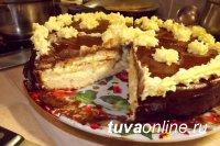 Управление Роспотребнадзора: приобретение тортов частного приготовления может быть опасно для здоровья