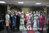 Объявлен конкурс на Гранты Главы Республики Тыва в области культуры и искусства