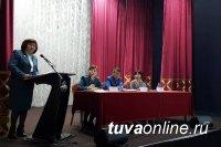 Переход на новый порядок применения контрольно-кассовой техники обсудили на публичных слушаниях