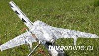 55-ю мотострелковую горную бригаду в Туве обеспечат беспилотниками