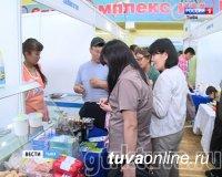 25 и 26 мая в Кызыле планируется перекрыть улицу Интернациональная