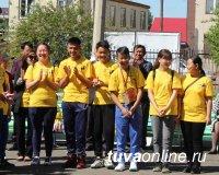 70 юных музыкантов Тувы, Красноярского края, Монголии будут обучаться в Международной творческой лаборатории