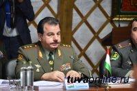 Министры обороны стран СНГ подписали соглашение о развитии военной спутниковой связи