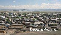 Энергетики Тувы заручились поддержкой поселковых администраций