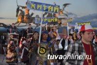 В Туве, родине горлового пения, 22 июня соберутся звезды хоомея со всего мира