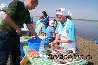 Тува: На межрегиональном фестивале «ВерховьЁ» в старообрядческом селе Сизим пройдет праздник «Малоенисейская уха»