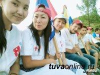 В Туве молодежным форумом, добровольческими акциями отметят День Молодежи