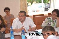 Порядок обнародования муниципальных нормативно-правовых актов теперь закреплен в Уставе города Кызыла
