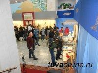 В сентябре в Туве пройдет III Международный фестиваль коллекционеров