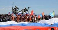 Русскоязычные граждане  Тувы против политических интриг вокруг межнационального вопроса. ОТКРЫТОЕ ОБРАЩЕНИЕ