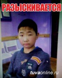 В Кызыле ведется розыск двух подростков 16 и 14 лет