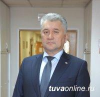 Кредитный портфель населения и бизнеса Тувы в первом полугодии 2018 года составил 31 млрд рублей