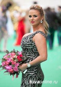 В Кызыле 26 августа на День шахтера выступит с концертом Анна Семенович
