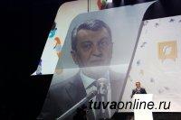 «Выборы состоялись»: сибирский полпред прокомментировал выборы