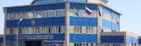 На мошенничестве поймали двух работников образования Кызылского кожууна Тувы