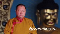 Буддисты Тувы и Калмыкии выступают против переноса буддийской ступы с территории усадьбы Лопухиных в центре Москвы