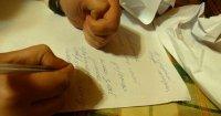 Кызылчанка хотела отомстить уличным хулиганам ложным доносом о грабеже