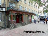 В сентябре средний чек в магазинах Тувы составил 1001 рубль, в среднем по России - 840 рублей