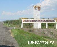 Районный суд в Туве оправдал насильника