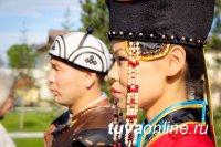 Генетики на основе Y-хромосомного исследования установили, какие народы ближе всех по генофонду к тувинской нации