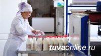 В Туве создается Фонд развития фермерского бизнеса и сельскохозяйственных кооперативов