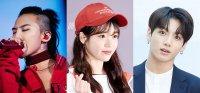 В Туве впервые пройдет Фестиваль корейского кино и k-pop культуры