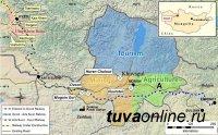 Монгольская Northern Railways получила ПЭО на строительство 236 км железной дороги до границы с Тувой