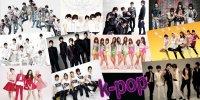 8 и 9 ноября в Туве впервые пройдет Фестиваль корейского кино и k-pop культуры
