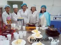 Преподаватели ссузов Тувы проходят стажировку в Монголии
