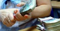 Бухгалтер образовательного учреждения Кызыла мошенническим путем похитила почти полмиллиона рублей