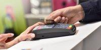 МВД по Республике Тыва предупреждает граждан быть внимательными при использовании и хранении банковских карт