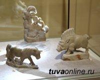 В Туве начался сбор заявок на конкурс мастеров камнерезного искусства