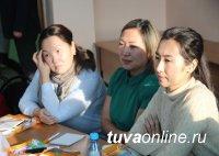 С 3 по 10 декабря любой сможет участвовать в Юридическом диктанте на сайте юрдиктант.рф