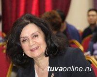 В Туве завершил работу семинар экспертов Роскультпроекта