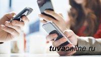 По доступности мобильной связи Тува на 44-м месте среди регионов России