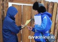 Заканчивается упрощенный порядок регистрации прав на жилые дома на дачных и садовых участках