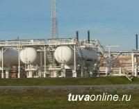 Красноярская сеть АЗС в 2019 году начнет строить в Туве крупный заправочный комплекс