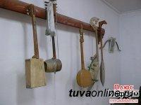 Какими ремеслами помогут овладеть в центре тувинской культуры?