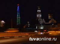РТРС завершил строительство сети цифрового ТВ в России