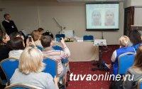Врач-косметолог клиники «Алдан» (Кызыл) Дойнур Номчула занял первое место в номинации «4D омоложение» во всероссийском конкурсе «FOTONA-PROFI 2018»