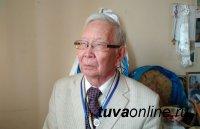 Доктор наук Николай Абаев о тэнгрианстве, своих тувинско-хакасско-бурятских корнях и не только