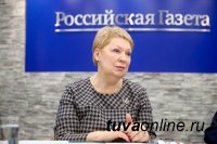 Васильева рассказала, как выбрать начальную школу для ребенка