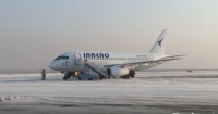 Глава Тувы поощрил студентов-активистов из Москвы авиабилетами на малую Родину во время зимних каникул