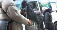 В Кызылском районе оперуполномоченными уголовного розыска раскрыта кража, ранее совершенная в общественном транспорте