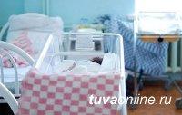 СКР выясняет обстоятельства смерти после родов матери семерых детей в Туве